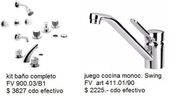 oferta 900.03-b1 y 411.01-90 dic17