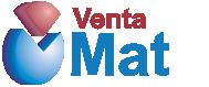 VentaMat materiales para la construcción